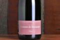 Pierre-Marie Chermette, Crémant de Bourgogne Brut
