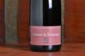 Pierre-Marie Chermette, Crémant de Bourgogne Extra Brut
