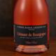 Pierre-Marie Chermette, Crémant de Bourgogne Brut rosé