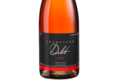 Champagne Delot, brut rosé