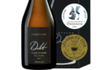 Champagne Delot, brut millésimé blancs de noirs