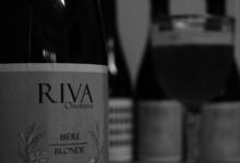 Riva bière : Microbrasserie de Ouistreham