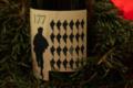 Riva bière : Microbrasserie de Ouistreham, 177