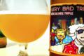 Brasserie La Bieregerie