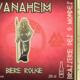 Brasserie des 9 Mondes, Vanaheim, bière rouge