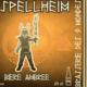 Brasserie des 9 Mondes, Muspellheim, bière ambrée