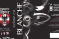 Brasserie alpine,  Kokine est blanche....