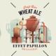 Brasserie Effet Papillon, Wheat Ale
