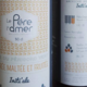 Brasserie familale, Le Père l'Amer, Initi'Ale
