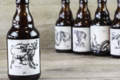 Brasserie de l'Être, Bière Cerberus