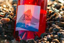 Domaine Pic Joan, Collioure rosé