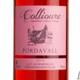 Le Cellier Dominicain, Pordavall
