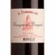 Le Cellier Dominicain, vinaigre de Banyuls