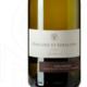 "Domaine Saint Sébastien, ""Empreintes"" Collioure Blanc"