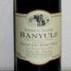Domaine du Traginer, Banyuls Grand Cru Hors d'Age