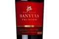 Terres des Templiers, Banyuls Premium