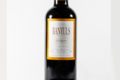 Domaine Vial Magnères, Banyuls tradition