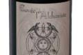 Domaine Tambour, Collure l'alchimiste