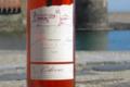 Domaine Manya Puig, Collioure rosé