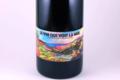 """Domaine de la Tourasse, """"Le vin qui voit la mer"""""""
