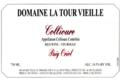 Domaine la Tour Vieille, Collure Puig Oriol