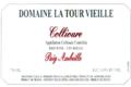 Domaine la Tour Vieille, Collioure Puig Ambeille