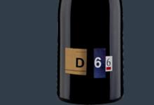 Department 66, D66 2014