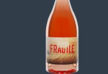 Department 66, Fragile