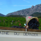 Domaine Du Dernier Bastion