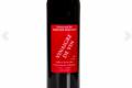 Domaine Du Dernier Bastion, Vinaigre de vin