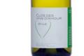 Clos Des Vins D'amour, Idylle