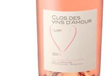 Clos Des Vins D'amour, flirt