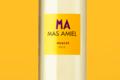 Domaine Mas Amiel, Maury Muscat