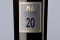 Domaine Mas Amiel, 20 ans d'âge