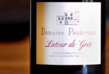 Domaine Poudreux, Latour de Grés