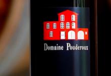 Domaine Poudreux, Maury Vendange