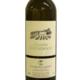 Domaine Thunevin-Calvet, cuvée Constance blanc
