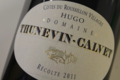 Domaine Thunevin-Calvet, cuvée hugo