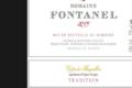Domaine Fontanelle, Le Côtes du Roussillon Villages Tradition