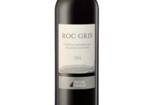 Les Vignerons De Tautavel Vingrau, Roc Gris