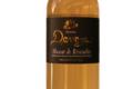 Domaine Deveza, muscat de Rivesaltes élevé en fûts