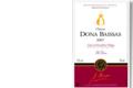 Chateau Dona Baissas, Per Dona