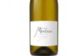 Vignobles d'Agly, Château Montner, Premium Blanc