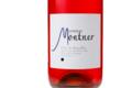 Vignobles d'Agly, Château Montner, rosé