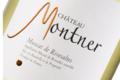 Vignobles d'Agly, Muscat De Rivesaltes - Château Montner