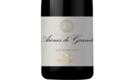 Vignobles d'Agly, Côtes Du Roussillon Villages - Arènes De Granit