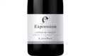 Vignobles d'Agly, Côtes Du Roussillon Villages - Expression Latour De France