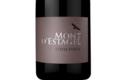 Vignobles d'Agly, Côtes Du Roussillon Villages - Mont D'Estagel
