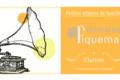 Domaine Piquemal, Clarisse