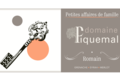 Domaine Piquemal, Romain rosé
